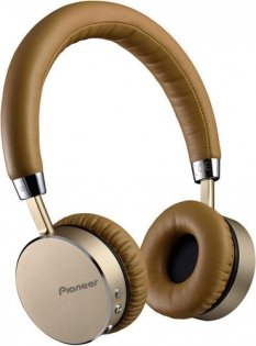 Pioneer SE-MJ561BT-T Brown